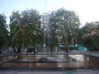 http://images.vfl.ru/ii/1536999683/d1847afd/23342631_s.jpg