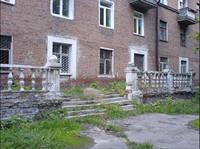 http://images.vfl.ru/ii/1537004334/51f510a3/23343715_s.jpg