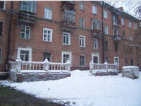 http://images.vfl.ru/ii/1537004367/8b1e4593/23343718_s.jpg