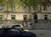 http://images.vfl.ru/ii/1537004409/622cfec2/23343727_s.jpg
