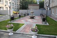 http://images.vfl.ru/ii/1537005468/dd4960e6/23343905_s.jpg