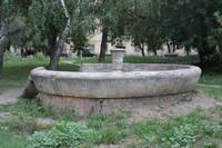 http://images.vfl.ru/ii/1537005939/0f71f9fe/23344021_s.jpg