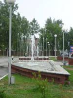 http://images.vfl.ru/ii/1537006206/808a4d2a/23344096_s.jpg