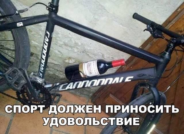 http://images.vfl.ru/ii/1537019295/7e78733e/23347093_m.jpg