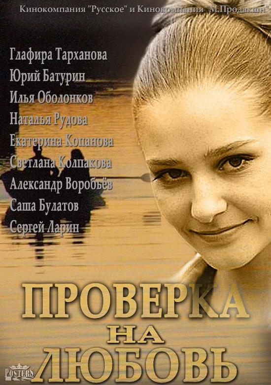 http//images.vfl.ru/ii/1537019726/11b08b/23347296.jpg
