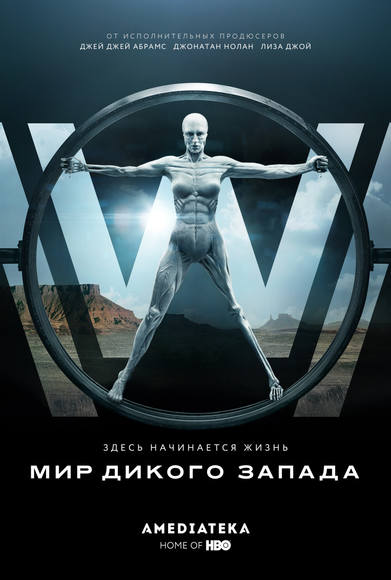 http://images.vfl.ru/ii/1537034451/9b95f1ad/23350576_m.jpg