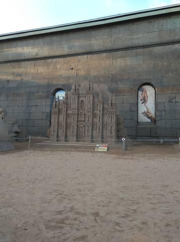 http://images.vfl.ru/ii/1537125247/8a0bea1e/23364663_m.jpg