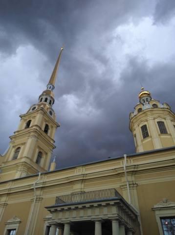 http://images.vfl.ru/ii/1537125587/59ad8bde/23364735_m.jpg