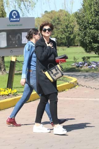 http://images.vfl.ru/ii/1537232698/0e5a4239/23381526_m.jpg
