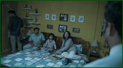 http//images.vfl.ru/ii/1537247378/fad37c/23383029.jpg