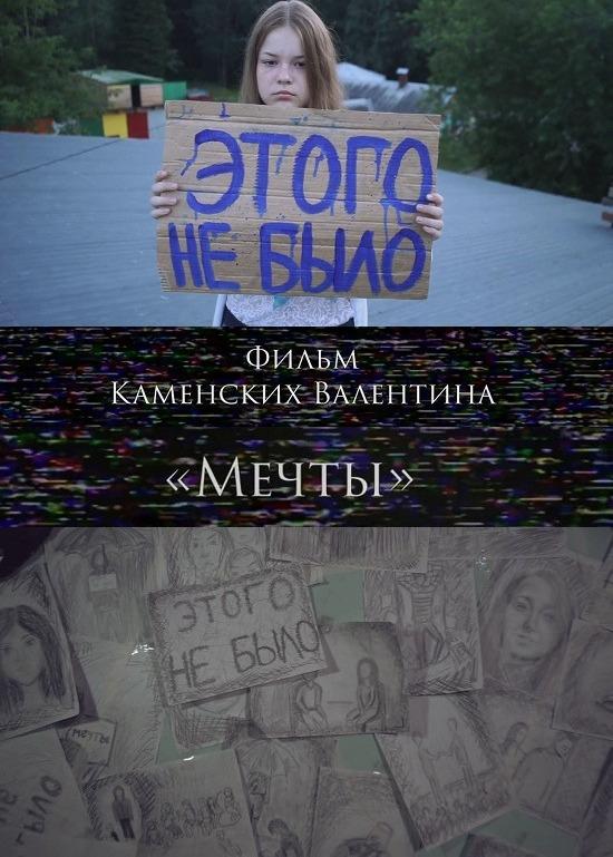 http//images.vfl.ru/ii/1537255385/dfe77b5e/23384330.jpg