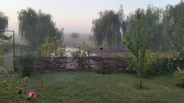 http://images.vfl.ru/ii/1537266600/1642f564/23387105_m.jpg