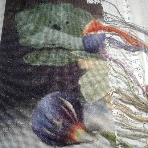 http://images.vfl.ru/ii/1537267833/c15fe97c/23387549_m.jpg