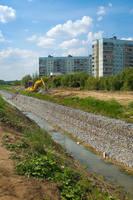http://images.vfl.ru/ii/1537294104/65bd8cd3/23393561_s.jpg