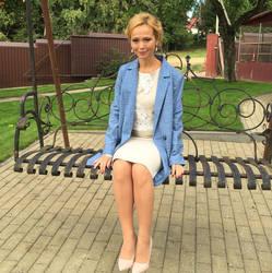 http://images.vfl.ru/ii/1537339972/2a409451/23398277_m.jpg