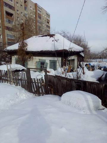http://images.vfl.ru/ii/1537374428/bc53d496/23406209_m.jpg