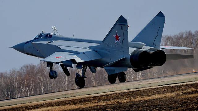 http://images.vfl.ru/ii/1537391702/bcb60209/23410257.jpg