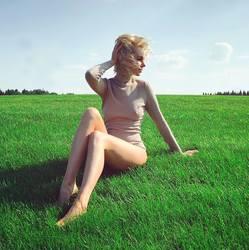http://images.vfl.ru/ii/1537407638/b13a9f29/23411036_m.jpg