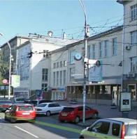 http://images.vfl.ru/ii/1537426681/8eb275ce/23413660_s.jpg