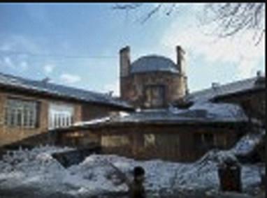 http://images.vfl.ru/ii/1537452754/50a6532e/23419674_m.jpg