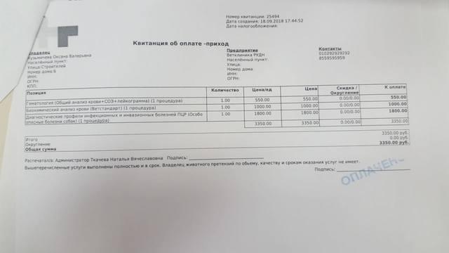 Финотчет сентябрь 2018 23428678_m