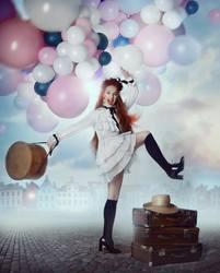 http://images.vfl.ru/ii/1537536302/3e749874/23437462_m.jpg