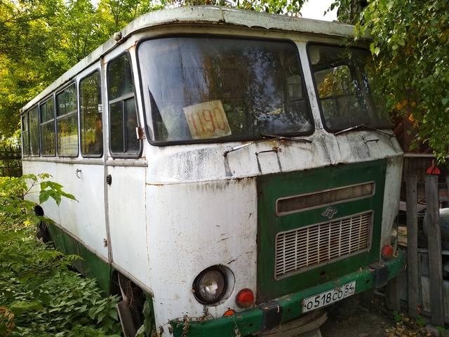 http://images.vfl.ru/ii/1537537374/4fb28801/23437648_m.jpg