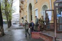 http://images.vfl.ru/ii/1537547122/1ad078b7/23439786_s.jpg
