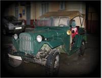 http://images.vfl.ru/ii/1537547207/0517b822/23439806_s.jpg