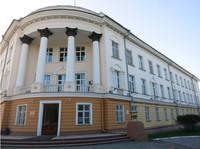 http://images.vfl.ru/ii/1537549043/842574b1/23440348_s.jpg