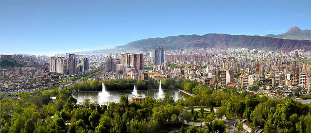 1280px-Panorama of Tabriz