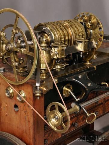 http://images.vfl.ru/ii/1537617675/0213143b/23451995.jpg