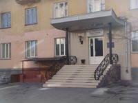 http://images.vfl.ru/ii/1537633889/f6b4e473/23456046_s.jpg