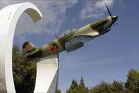 http://images.vfl.ru/ii/1537634913/e518c2b0/23456397_s.jpg