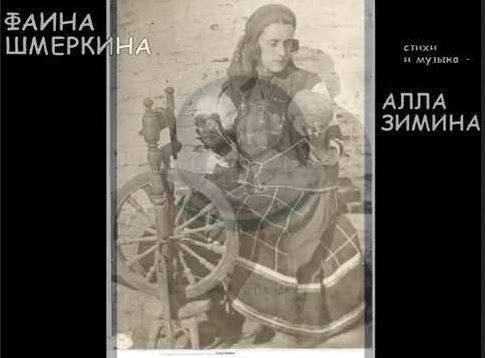 http://images.vfl.ru/ii/1537642510/a99fa2a8/23458710_m.jpg