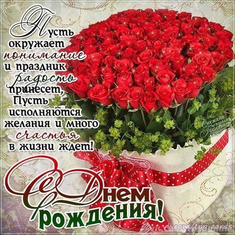 http://images.vfl.ru/ii/1537683675/71f8876f/23462779_m.jpg