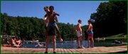 http//images.vfl.ru/ii/15377235/d9a5d508/23471452.jpg