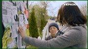 http//images.vfl.ru/ii/15377304/ce0c2e1a/23473209.jpg