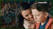 http//images.vfl.ru/ii/1537730542/4039eef3/23473261.jpg