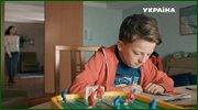 http//images.vfl.ru/ii/1537730552/31f52f7f/23473264.jpg