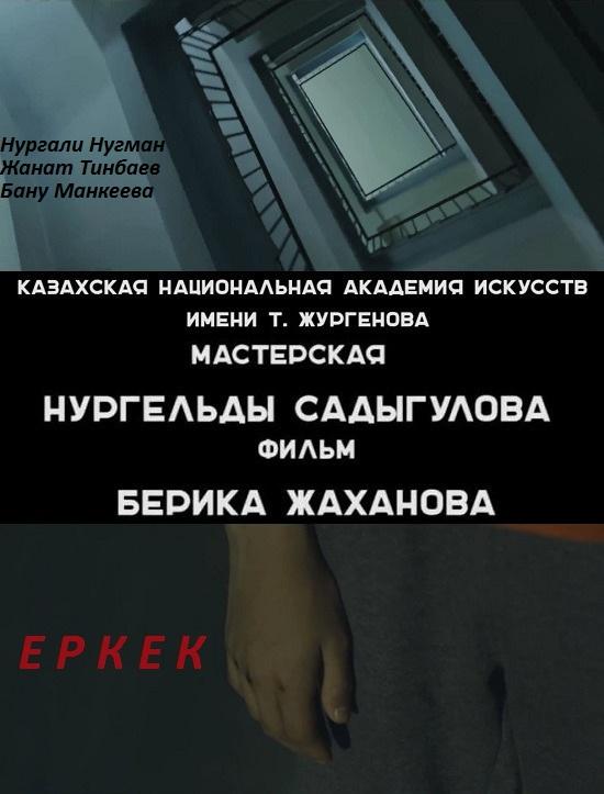 http//images.vfl.ru/ii/15378535/e0a4f228/233810.jpg