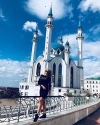 http://images.vfl.ru/ii/1537879940/0372c0f9/23500809_m.jpg