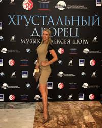 http://images.vfl.ru/ii/1537879940/7b175e71/23500807_m.jpg