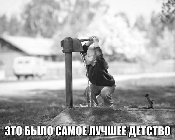 http://images.vfl.ru/ii/1537881032/b1aebb88/23501127_m.jpg