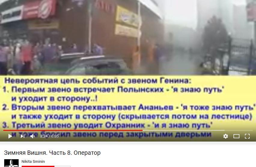 http://images.vfl.ru/ii/1537897189/7e506fa5/23504563.jpg