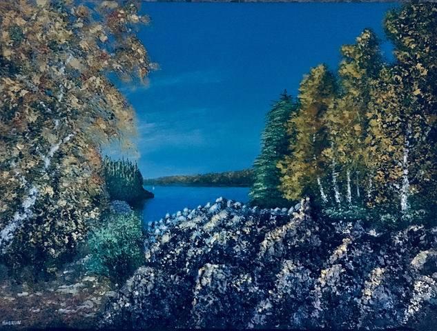 http://images.vfl.ru/ii/1537899415/4a2d138b/23505242_m.jpg