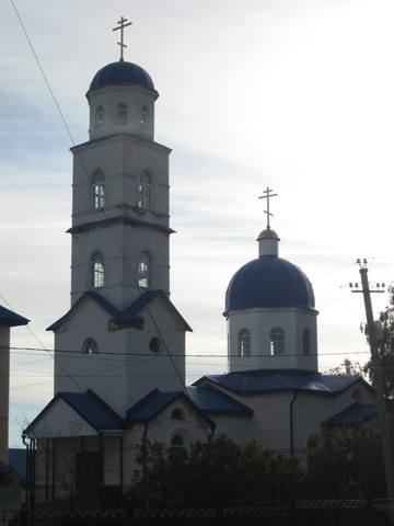 Заповедные места Боцмана - Страница 6 23508315_m