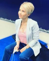 http://images.vfl.ru/ii/1537940219/297652b4/23510350_m.jpg