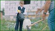 http//images.vfl.ru/ii/1537992709/05ece36d/23522935.jpg