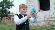 http//images.vfl.ru/ii/1537992760/e440d4bb/23522954.jpg